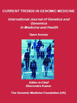 GenomeMedicine_Cover3