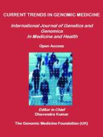 GenomeMedicine_Cover_small